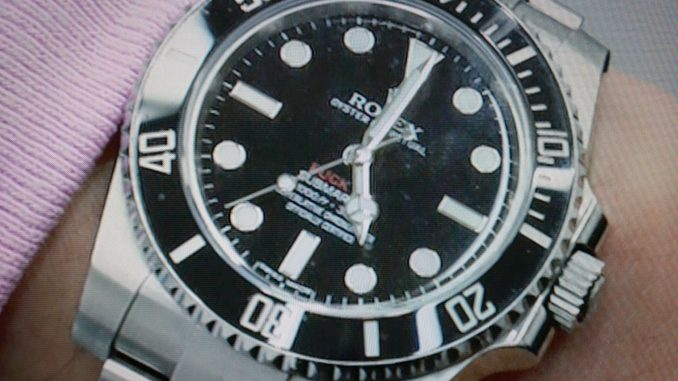 buy online 6f645 4ea36 リーク】出るのか?夢のコラボレーション TAG HEUER × SUPREME ...