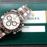 年収がどの位だと、幾らの腕時計が似合うのか?(2016年10月)