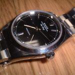 ZENMAI時計遍歴 19年の軌跡 1998~