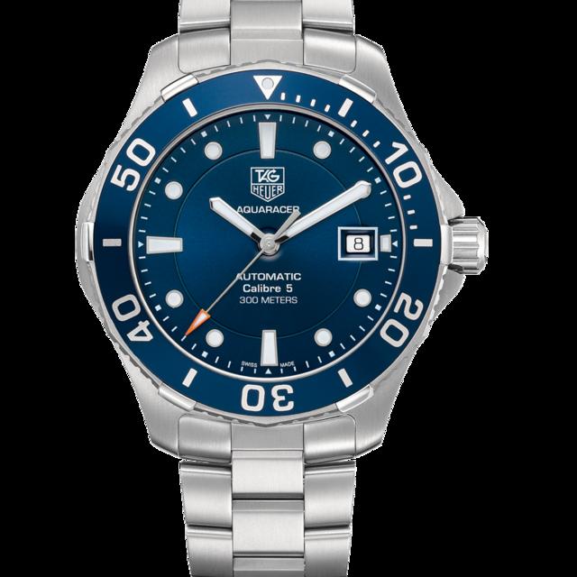 20万円以下のボーナスで買う時計3選 機械式腕時計