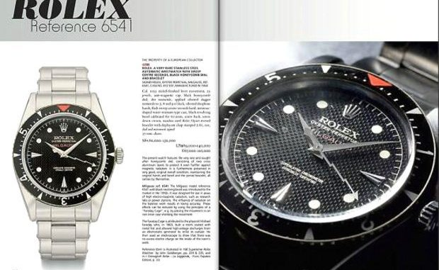 best service 62c60 b2c87 ロレックス 全歴代 ミルガウス 歴史と愛蔵ファイル | ZENMAIの ...