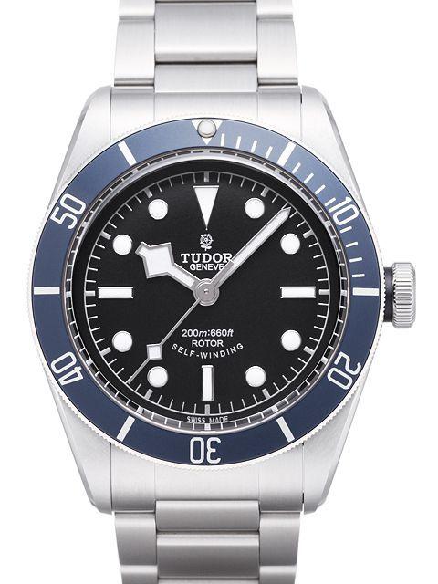 ZENMAIおすすめのボーナスで買う時計3選 30万円以下の機械式腕時計