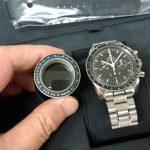 【2020年版】給付金と夏のボーナスで腕時計を買おう!オススメ4モデル