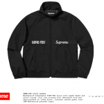 "【2018FW week8】2018年10月13日~ ""GORE-TEX"" SUPREME Fall-Winter 2018 秋冬 オンライン #week8 #supreme #2018FW"