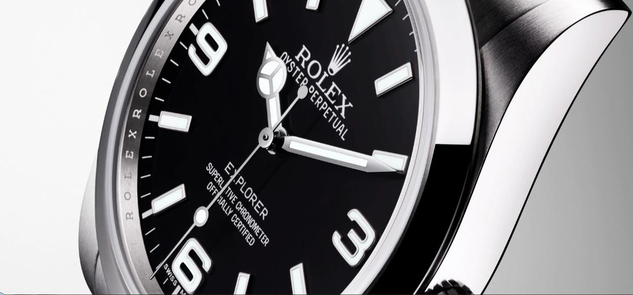 【2018年版】冬のボーナスで腕時計を買おう!考え方の違い別でわけてみました。