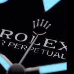 ROLEX(ロレックス)新作モデル ティザームービー開始!#バーゼルワールド2019
