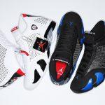 """【2019SS week16】2019年6月15日 SUPREME """"NIKE Air Jordan XIV"""" Spring-Summer 2019オンライン発売開始 #week16 #supreme #2019SS"""