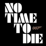 『007』NO TIME TO DIE 今度のオメガ シーマスターはどんなモデル?