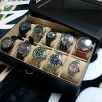 腕時計好きのいろいろ 腕時計好きはいろいろ