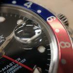 2021年1月 ロレックス 人気モデルの相場をチェック!GMTマスター 16700