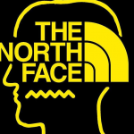 2019年12月4日 THE NORTH FACE ALTER(ザ・ノース・フェイス オルター)BRAIN DEAD Limited Collection