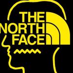 2019年12月4日 THE NORTH FACE ALTER(ザ・ノース・フェイス オルター)BRAIN DEAD Limited Collection