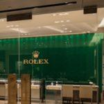 2019年11月スタート ロレックス正規店「購入制限」人気モデルは転売させないぞ!
