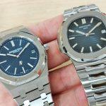 【腕時計の選び方】腕時計の機能って重要かな?