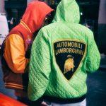 "【2020SS week6】2020年4月4日 SUPREME ""Automobili Lamborghini"" Spring-Summer 2020オンライン発売開始 #week6 #supreme #2020SS"