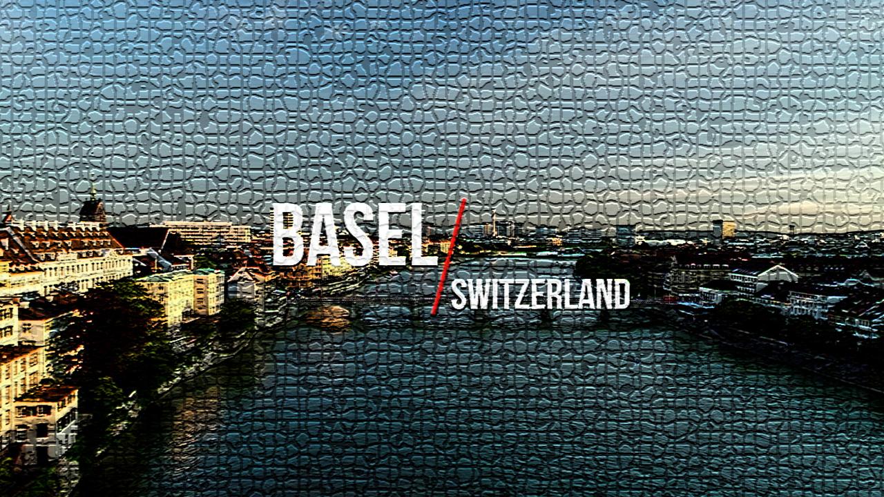 【崩壊!BASEL WORLD】ロレックス・チューダー、パテックフィリップがバーゼルワールド2021から撤退だって!?