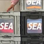 2020年5月30日 12:00 発売開始 WIND AND SEA(ウィンダンシー)オンラインショップ