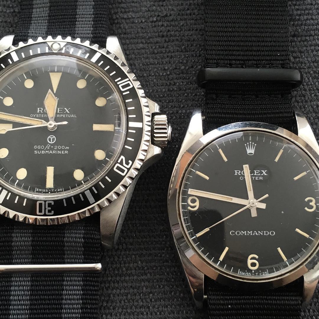 【圧巻】hfことFRAGMENT DESIGN主宰 藤原ヒロシ氏の腕時計コレクション