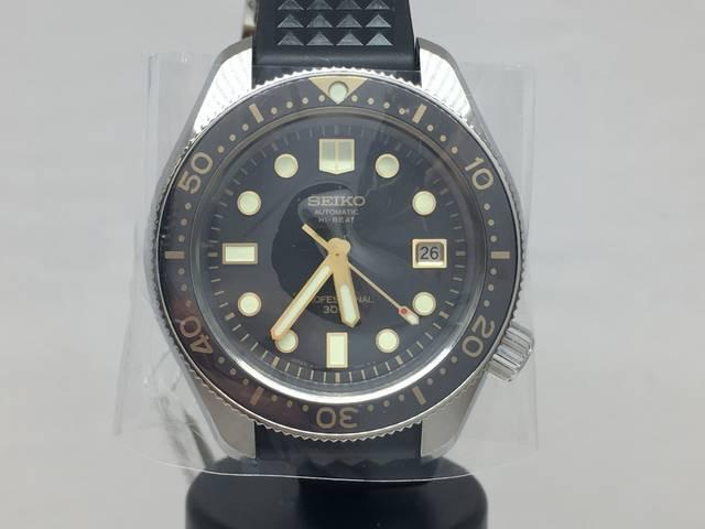 セイコー プロスペックス SBEX007 1968 メ...
