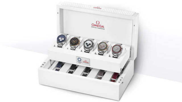 https://www.omegawatches.jp/ja/watch-omega-specialities-olympic-games-collection-52230423004001 (232744)