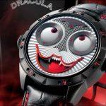 一生のうちに一度は着けてみたい腕時計ブランド5選