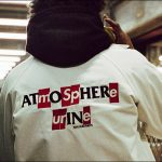 "【2020FW week14】2020年11月28日 ""ANTIHERO"" SUPREME Fall-Winter 2020オンライン発売開始 #week14 #supreme #2020FW"