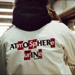 """【2020FW week14】2020年11月28日 """"ANTIHERO"""" SUPREME Fall-Winter 2020オンライン発売開始 #week14 #supreme #2020FW"""
