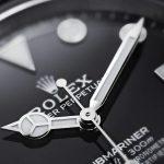 2020年12月 ロレックス 新世代サブマリーナーの相場をチェック(124060 / 126610LN / 126610LV)