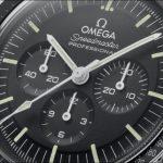【リーク】オメガ 新しいスピードマスタープロフェッショナル キャリバー3861
