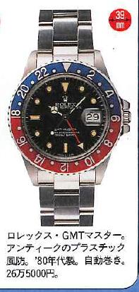 Ref.16750