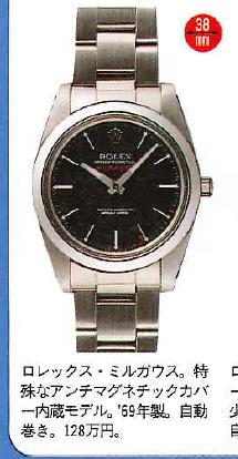 1998年 Ref.1019