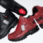 "【2020FW week?】2021年1月16日 ""Nike Goadome"" SUPREME Fall-Winter 2020オンライン発売開始 #supreme #2020FW"