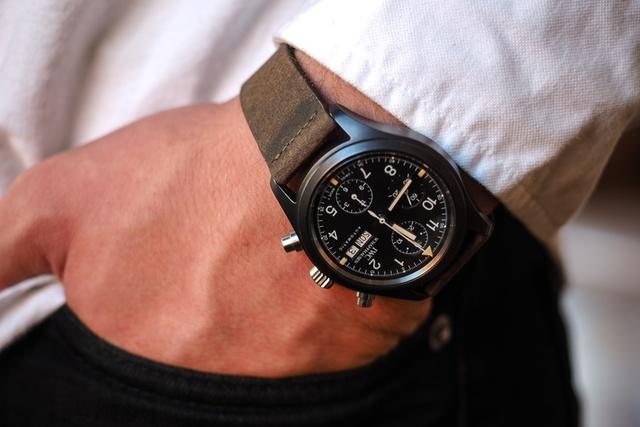 #IDWX - Indonesia Watch Exchange (58605)