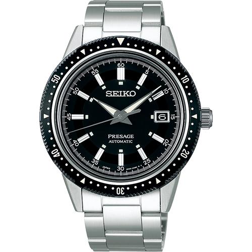SARX073 [腕時計 プレザージュ プレステージライン クラウンクロノグラフ 限定モデル]