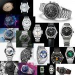 【2021年新作】ZENMAIが 2021年1月~4月 腕時計の新作を振り返る