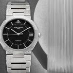 【ティザームービー】ボーム&メルシエ 新しいリビエラ コレクションが誕生か?Watches and Wonders Geneva 2021