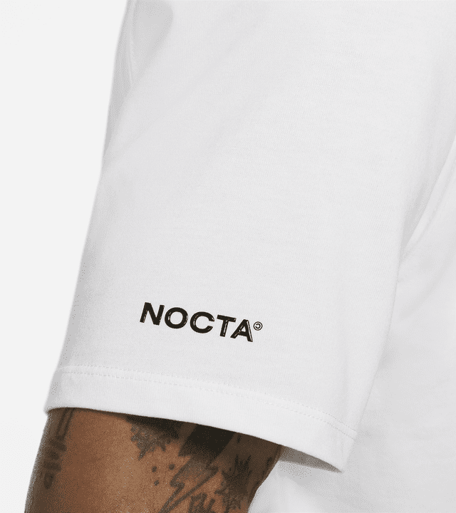 【NIKE公式】NOCTA 'Apparel Collection'