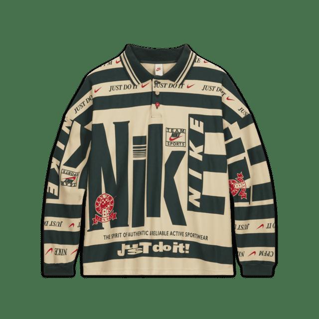 【NIKE公式】Nike x Cactus Plant Flea Market Apparelコレクション発売日