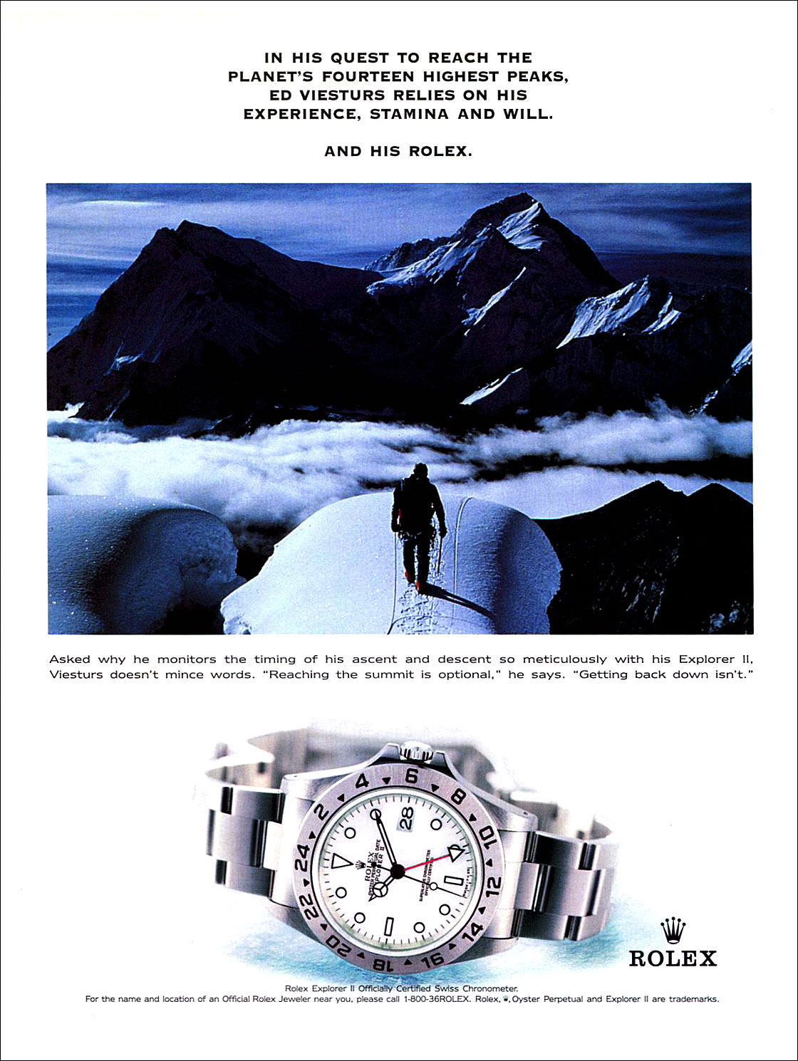 Welcome to RolexMagazine.com...Home of Jake's Rolex World Magazine..Optimized for iPad and iPhone: 10/07/18