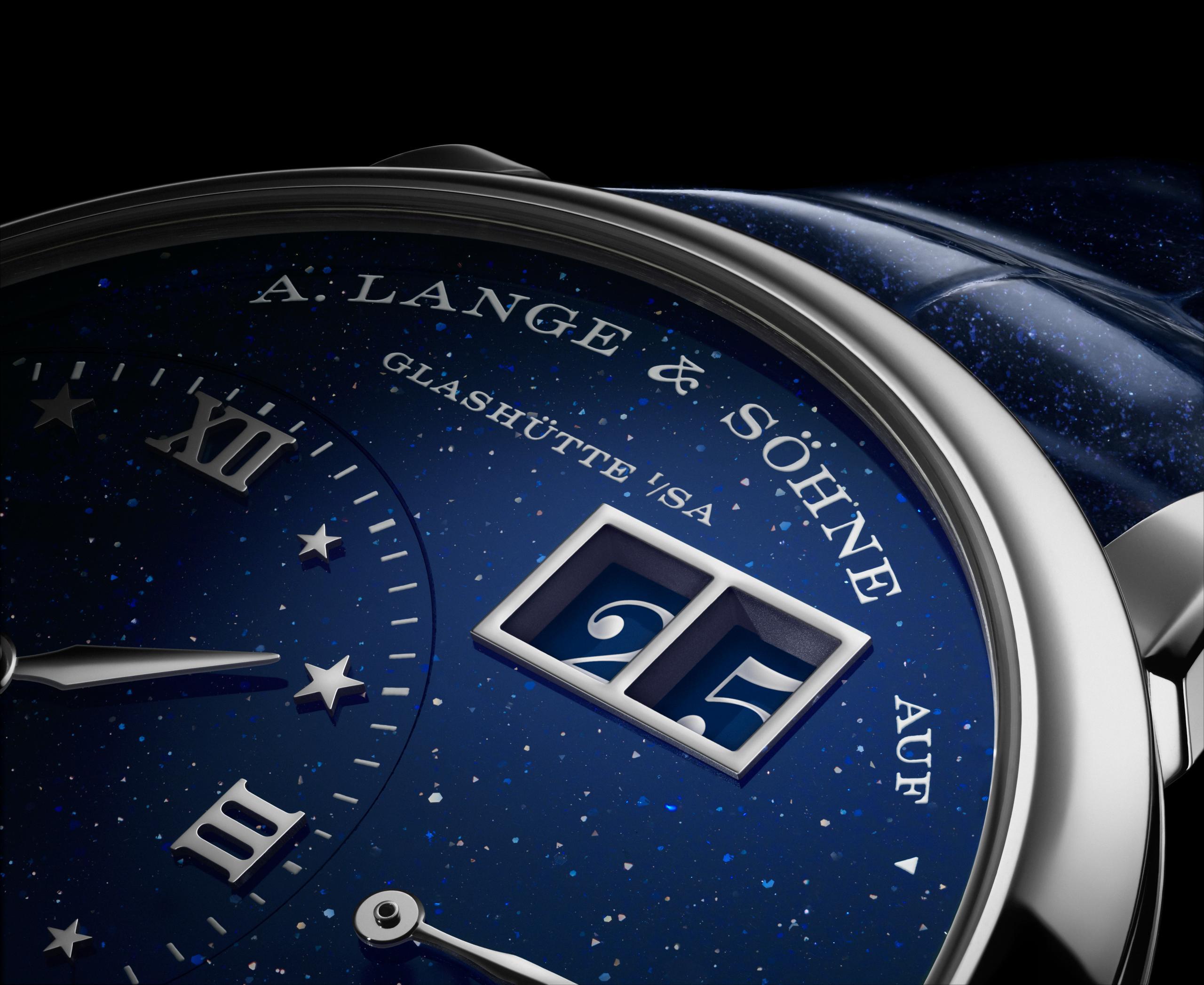 ALS_182_086_B03_Little_Lange1_Moon_Phase_2021_2145833