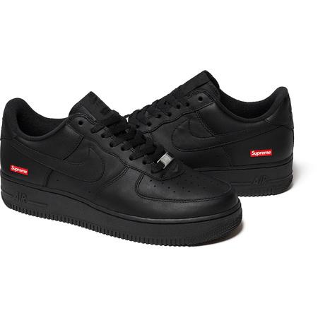 Supreme®/Nike® Air Force 1 Low
